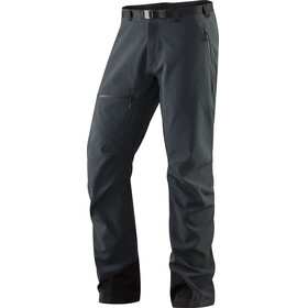 Haglöfs M's Clay Pants True Black